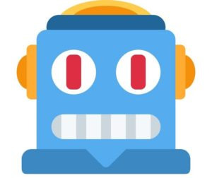 bot agent
